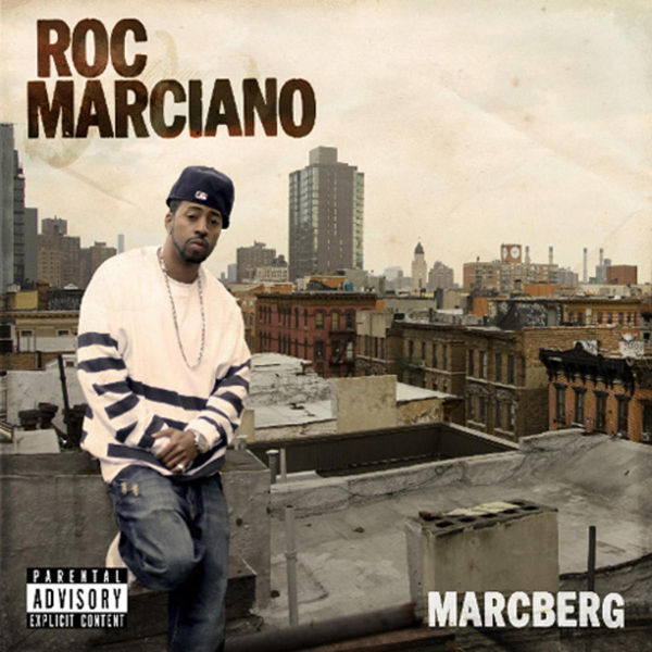 roc-marciano-marcberg