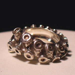octopusring001