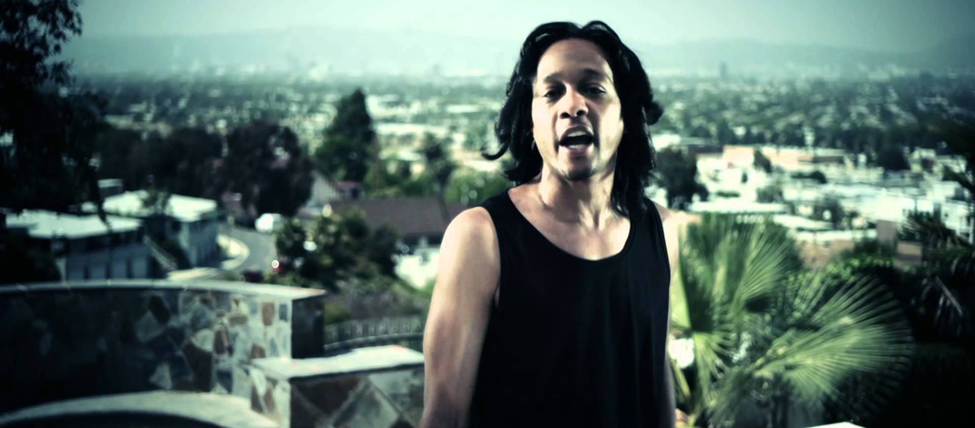 [Video] DJ Quik f. Suga Free / Nobody