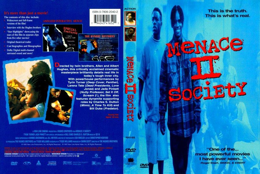 124Menace_II_Society_