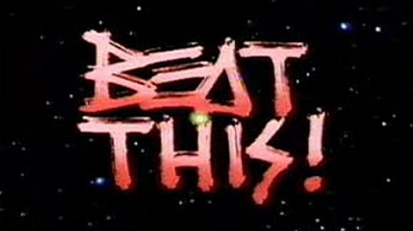 beatthis