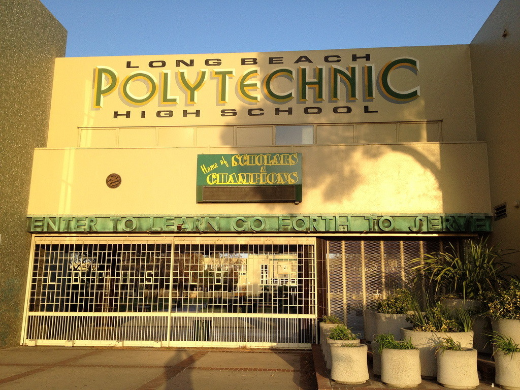 Long-Beach-Polytechnic-High-School-11-Long-Beach