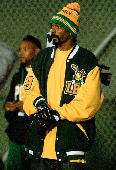 Snoop Dogg-IOS-022497
