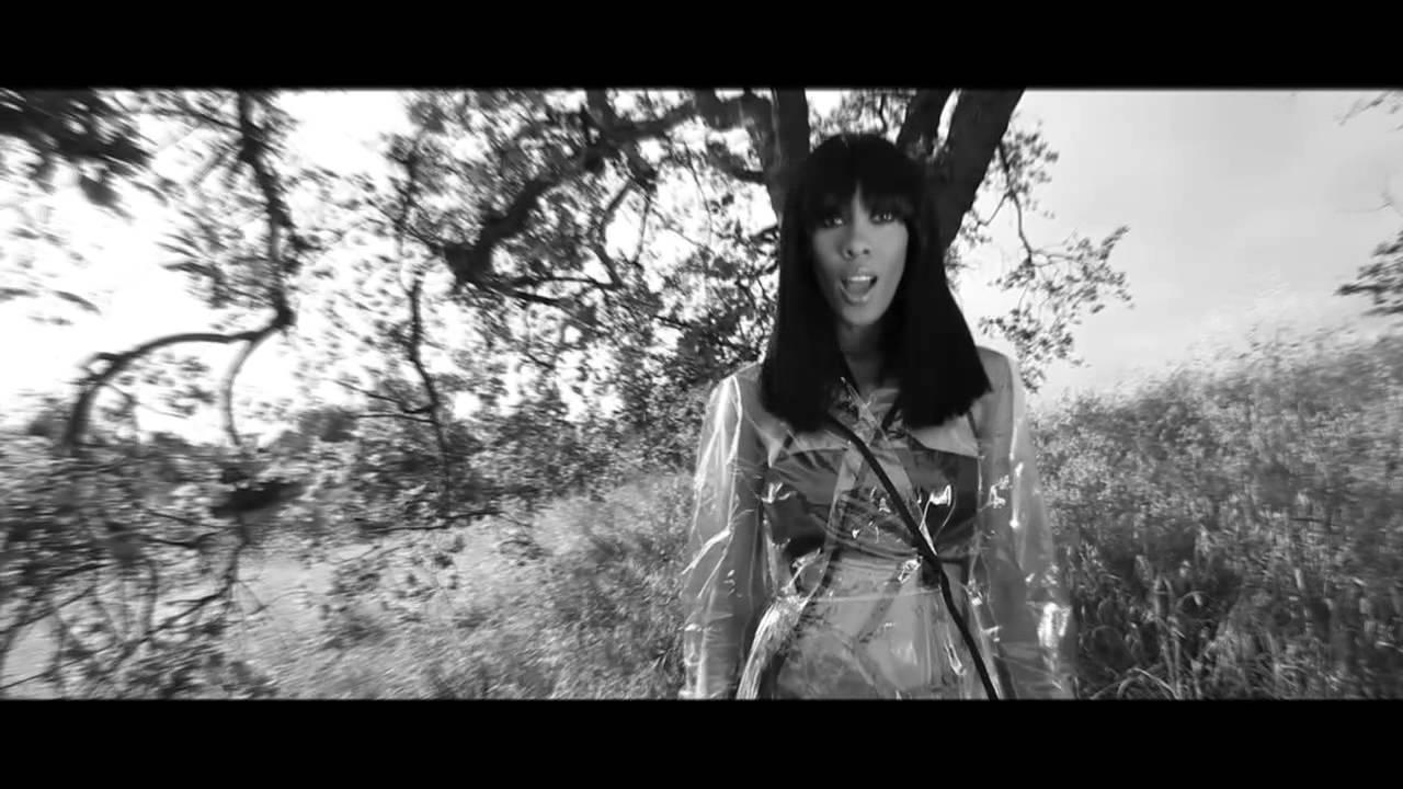 [Video] J*DaVeY / Quicksand feat. Def Sound