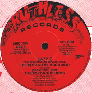 Eazy-E_Boyzndahood