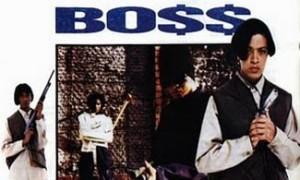 boss-born-gangstaz-cover