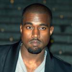 Kanye_West_at_the_2009_Tribeca_Film_Festival