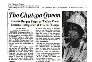 welfare-queen