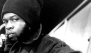 Rap Quotes : Jeru tha Damajaの「You Can't Stop The Prophet」で言及されてる場所