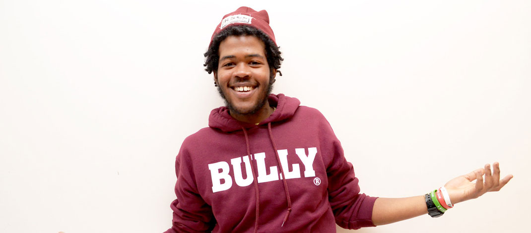 Rest In Peace Capital STEEZ…