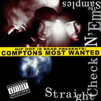 hhir-samples-comptons-most-wanted-straight-checkn-em-large