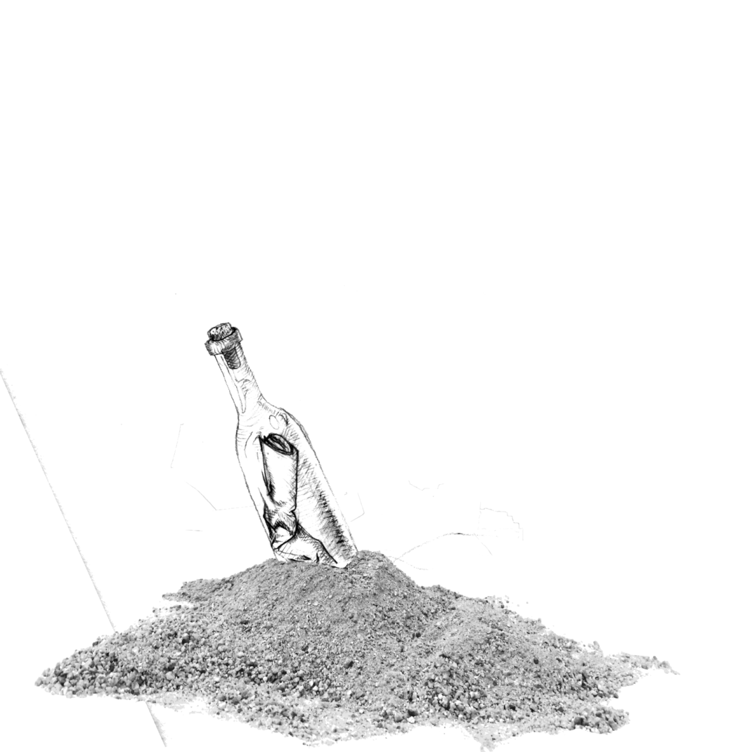 [Album] Donnie Trumpet & The Social Experiment / Surf