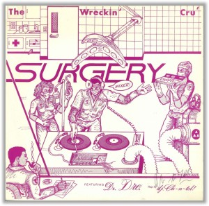 cover_world_class_wreckin_cru_dr_dre_surgery_kru_cut_kc_002_1984_f