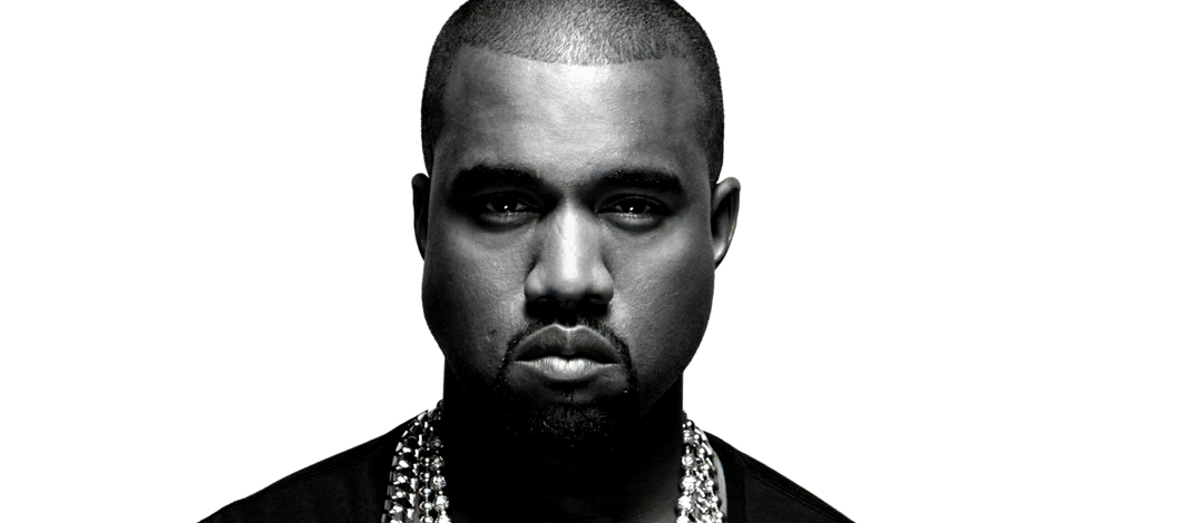 Rap Quotes :  Kanye Westの「All Falls Down」で言及されてる場所