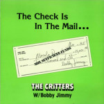 cover_bobby_jimmy_and_the_critters_check_is_in_the_mail_macola_mrc_0912_1985_front_01_301731d1c4