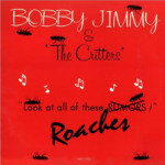 cover_bobby_jimmy_and_the_critters_roaches_macola_mrc_0924_1986_front_03_6939ab32a4
