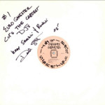 cover_chris_the_glove_taylor_itchiban_scratch_electrobeat_eb003_1984_signed_storrs_6c6bba4cc4