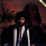 cover_egyptian_lover_on_the_nile_lp_egypitan_empire_dmsr_0663_1984_front_04_b936777c16