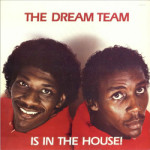 cover_la_dream_team_is_in_the_house_dtr_631_1985_front_02_d2370ef08e