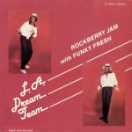 cover_la_dream_team_rockberry_jam_dream_team_dtr_630_1985_front_03_bea34d2e26