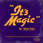 cover_russ_parr_its_magic_rapsur_rp_10012_1985_f_fe31749c18