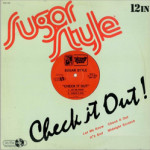 cover_sugar_style_check_it_out_on_the_spot_1985_front_01_6e5799c546