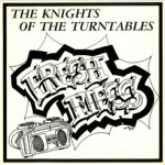 cover_the_knights_of_the_turntables_fresh_mess_1984_jdc_0041_f_be359578e2