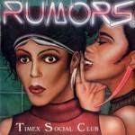 cover_timex_social_club_rumors_jay_001_1986_front_0c69da6339