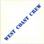 cover_west_coast_crew_we_are_the_crew_kma_001_1985_front_01_89033ae6a2
