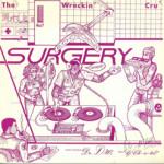 cover_world_class_wreckin_cru_dr_dre_surgery_kru_cut_kc_002_1984_f_a233845891