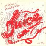 cover_world_class_wreckin_cru_juice_kru_cut_kc_003_1985_f_a09410a3f0