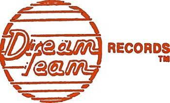 dream_team_logo_02_99fab141af
