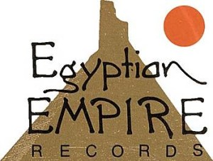 egyptian_empire_logo_4d5613faa4