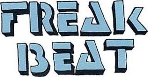 freak_beat_logo_01_3ea69bb940