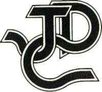 jdc_logo_02