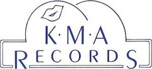 kma_logo_03_1f5d451417