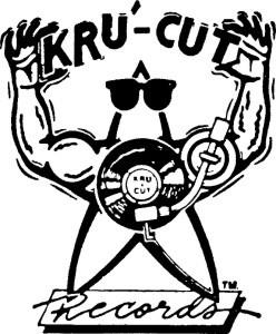 kru_cut_logo_04
