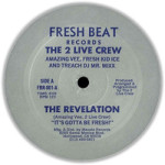 label_2_live_crew_revelation_fresh_beat_fbr_001_1985_a_86771802c0