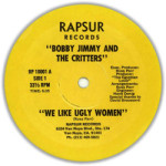 label_bobby_jimmy_and_the_critters_we_like_ugly_women_rapsur_rp_1984_a_902ccf719b
