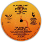 label_byron_davis_fresh_krew_the_drunk_players_only_por_004_1986_a_41de1e7675