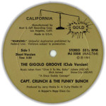 label_captain_crunch_the_funky_bunch_gigolo_groove_rappers_rapp_mj_5008_1981_a_2987da865f
