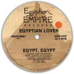 label_egyptian_lover_egypt_egypt_boom_egyptian_empire_dmsr_00661_1984_b_c5ba79f77e