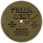 label_egyptian_lover_egypt_egypt_freak_beat_dmsr_00661_1984_a_0d1eea9e61