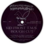 label_kid_frost_rough_cut_electrobeat_eb001_1984_sidea_01_bb60870017