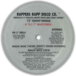 label_magic_mike_rich_cason_magic_mike_theme_rappers_rapp_rr_2003_1983_a_067af24b89