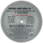 label_mc_fosty_lovin_c_radio_activity_rapp_rappers_rapp_rr_2001_1984_a_f2cd971e95