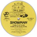 label_snowman_funk_it_up_jdc_housejam_jdc_2020_1988_a_dcd7e5c2ab
