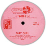 label_stacey_q_shy_girls_on_the_spot_nrs_108_1985_a_b09d5ea4ba