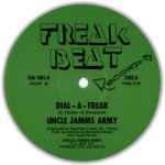 label_uncle_jamms_army_dial_a_freak_freak_beat_uja_1001_1984_a_51cb99fd0b