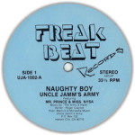label_uncle_jamms_army_naughty_boy_freak_beat_uja_1002_1985_a_dc0e70979d